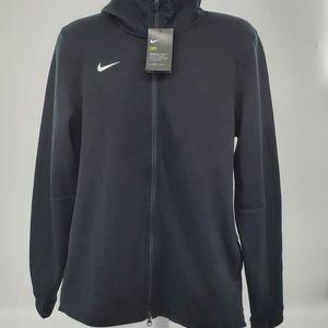Men's Nike Dry Showtime Hoodie/Sweatshirt - NWT